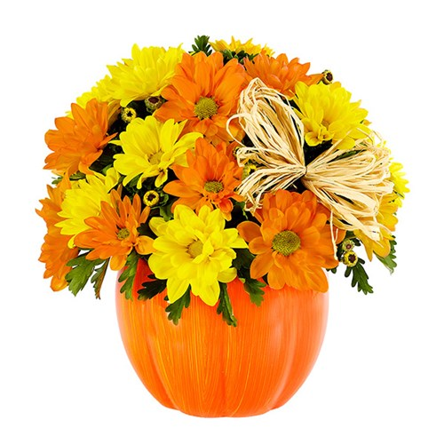 Corona, CA Same-Day Flower Delivery | Send a Gift Today